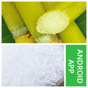 sugarcane android app banner