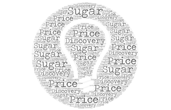 Pakistan Sugar Price Discovery