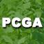 PCGA Report